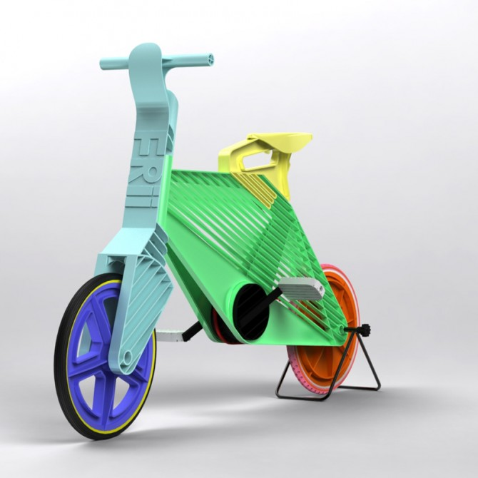 frii-recycled-plastic-bike-3.jpg
