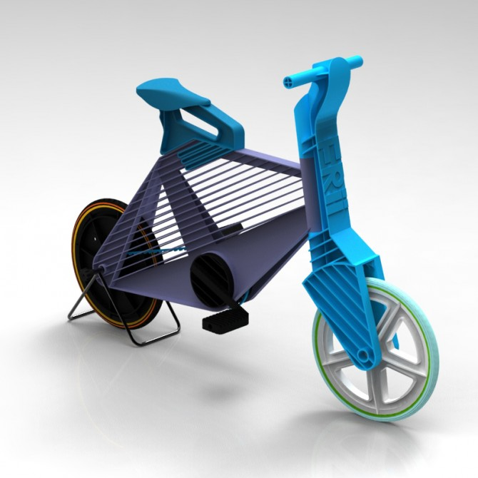 frii-recycled-plastic-bike-5.jpg