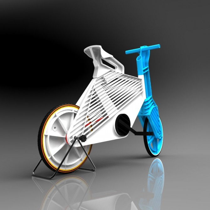 frii-recycled-plastic-bike-8.jpg
