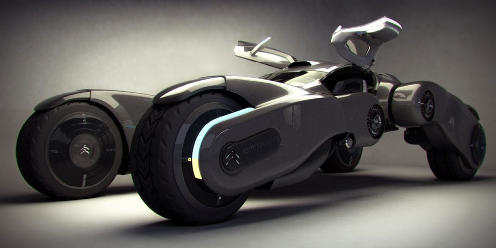 Citroen-Taranis-concept-Vehicle-Car-6