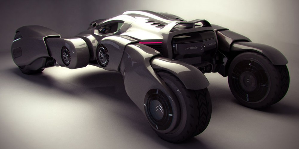 Citroen-Taranis-concept-Vehicle-Car-5