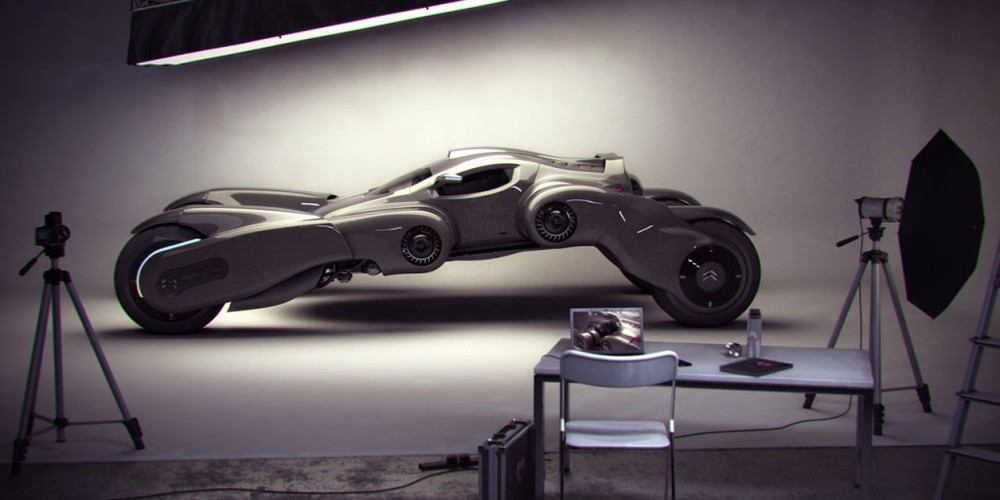 Citroen-Taranis-concept-Vehicle-Car-2