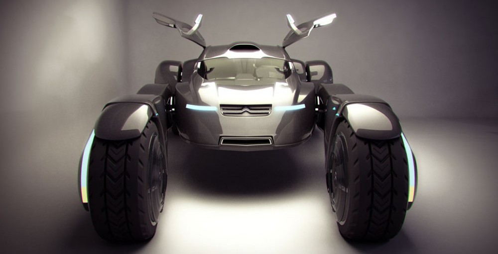Citroen-Taranis-concept-Vehicle-Car-1