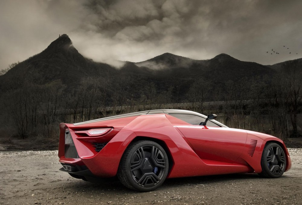 Betrone-Mantide-M-Car-Concept-1