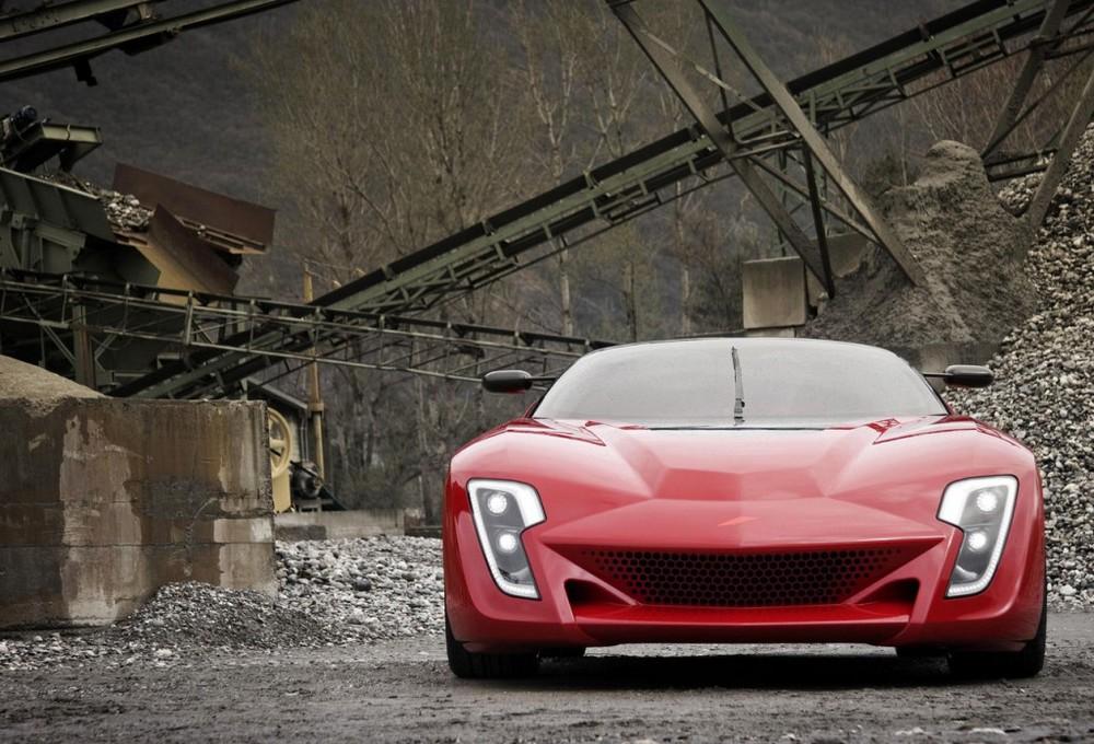 Betrone-Mantide-M-Car-Concept-3