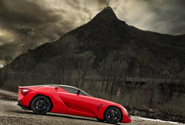Betrone-Mantide-M-Car-Concept-4