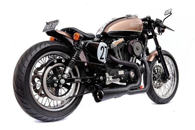 deuc-motorcycle-03