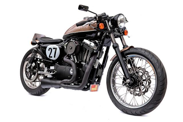 deuc-motorcycle-04