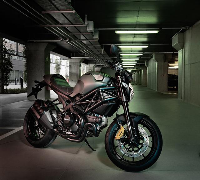ducati-monster-diesel