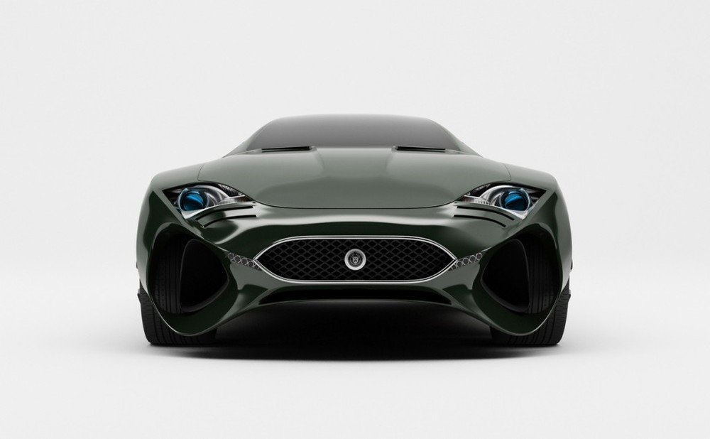 jaguar-XKX-concept-car-3