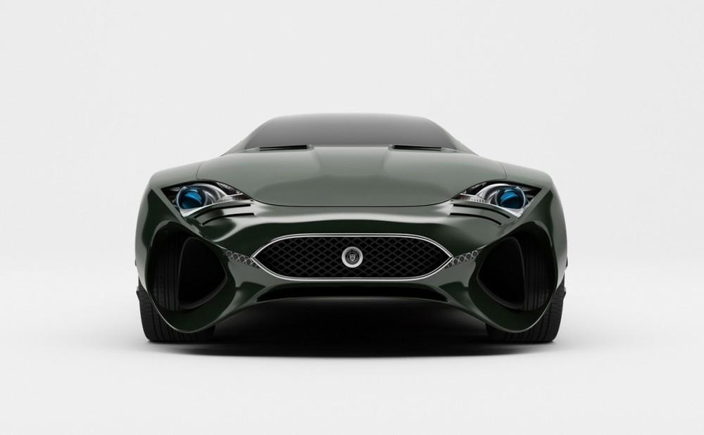 jaguar-XKX-concept-car-3