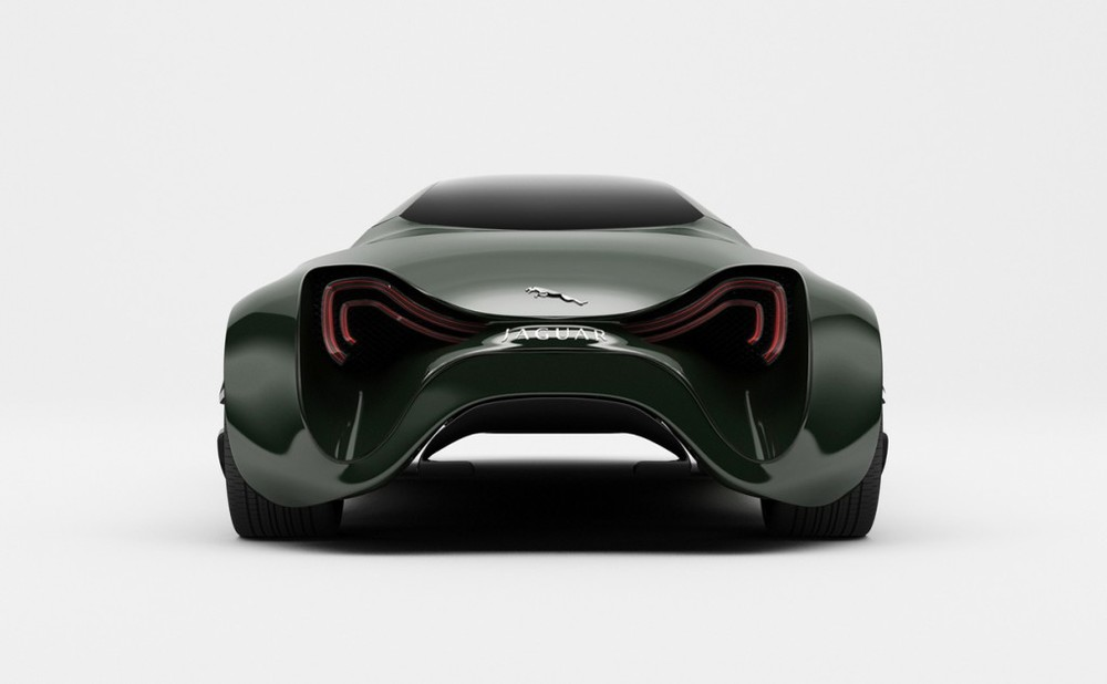jaguar-XKX-concept-car-4