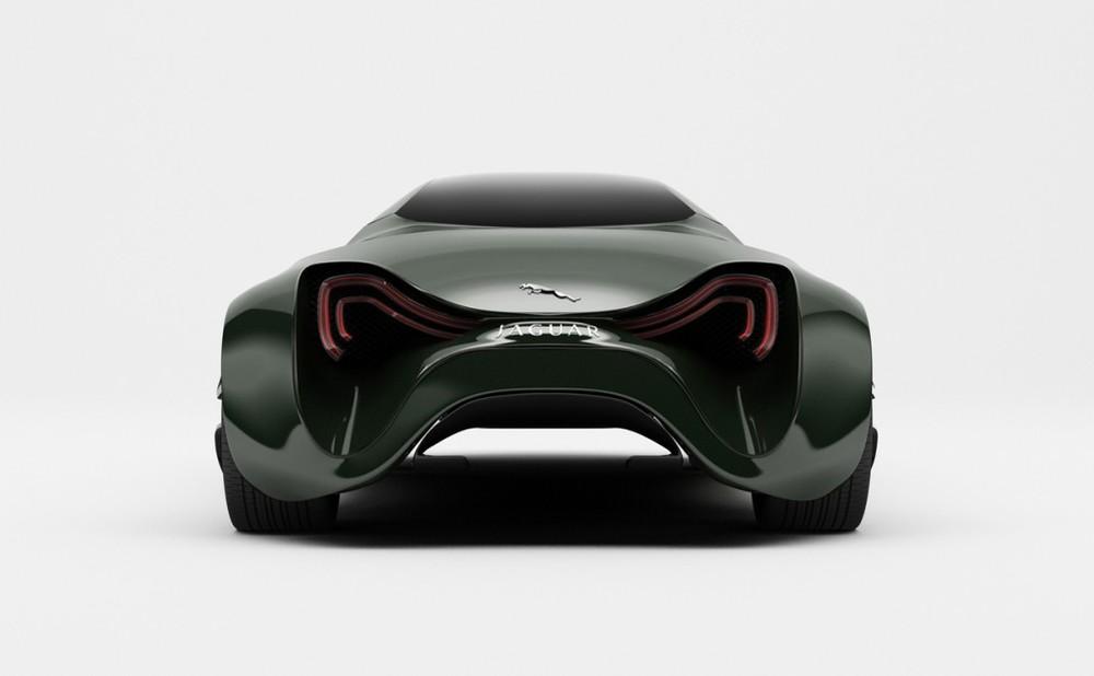 jaguar-XKX-concept-car-4