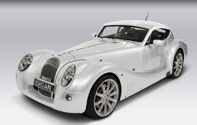 Morgan-Motor-Aero-Coupe-Sportscar-2013-3