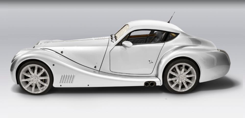 Morgan-Motor-aero-coupe-sportscar-2012-4