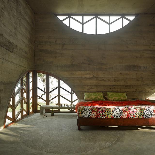 La-Plage-du-Pacifique-Vanuatu-Kristin-Green-Architecture-3.jpg