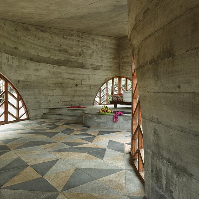 La-Plage-du-Pacifique-Vanuatu-Kristin-Green-Architecture-1.jpg