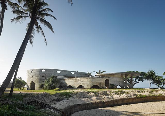 La-Plage-du-Pacifique-Vanuatu-Kristin-Green-Architecture-10.jpg