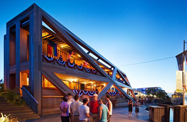 Fire-Island-Pines-Pavilion-HWKN-Weekend-Getaway-New-York-City-1.jpg