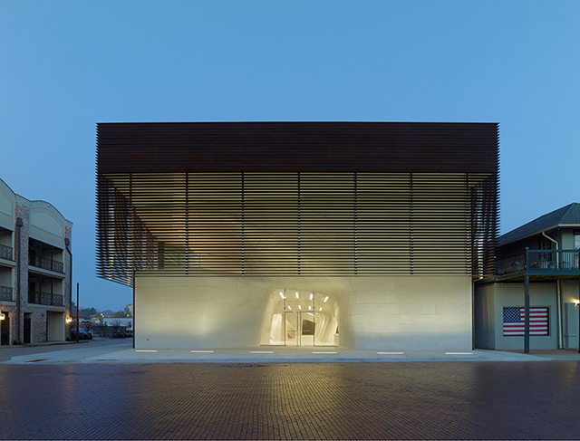 Louisiana-State-Museum-Trahan-Architects-2.jpg
