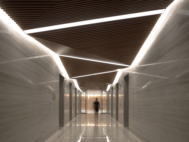 It's all about that Base… about that Base(board ...