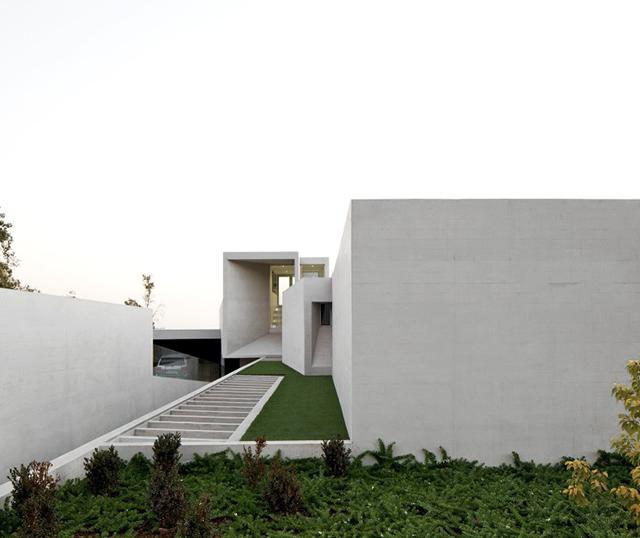House-RP-Marcelo-Rios-Gonzalo-Mardones-Viviani-Santiago-Chile-3.jpg