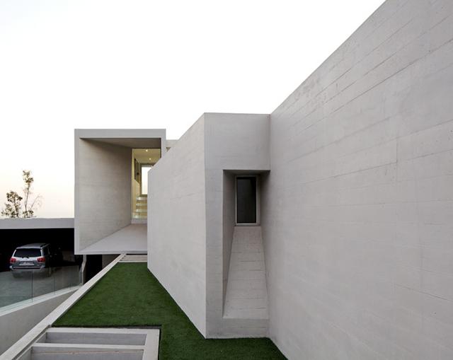 House-RP-Marcelo-Rios-Gonzalo-Mardones-Viviani-Santiago-Chile-5.jpg