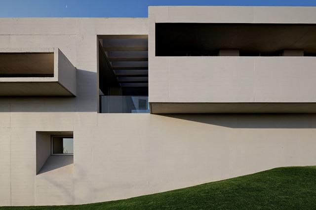 House-RP-Marcelo-Rios-Gonzalo-Mardones-Viviani-Santiago-Chile-7.jpg