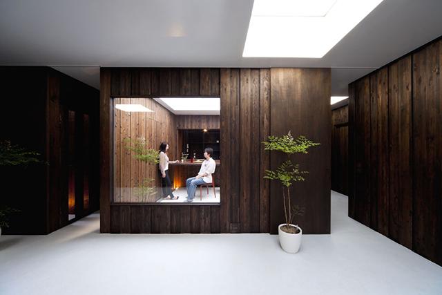 Boundary-House-Atelier-Tekuto-Japanese-Architecture-2.jpg