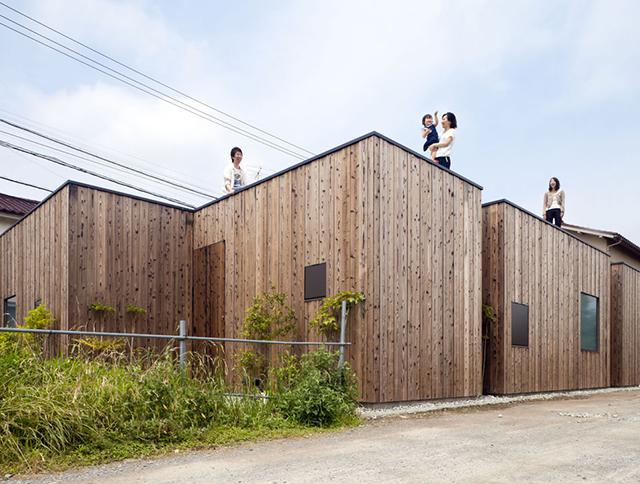 Boundary-House-Atelier-Tekuto-Japanese-Architecture-1.jpg