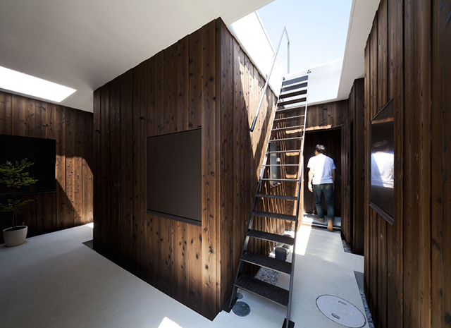 Boundary-House-Atelier-Tekuto-Japanese-Architecture-4.jpg