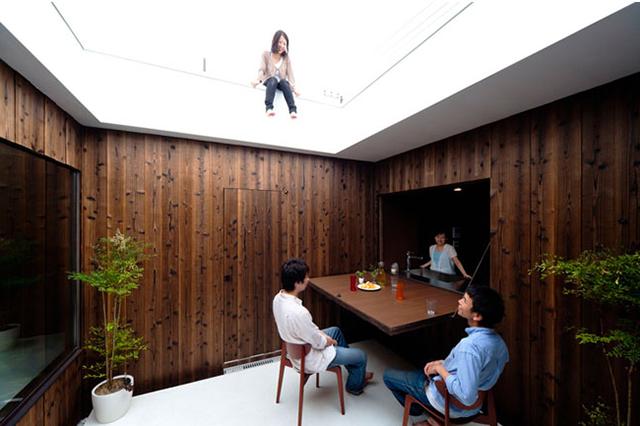 Boundary-House-Atelier-Tekuto-Japanese-Architecture-3.jpg