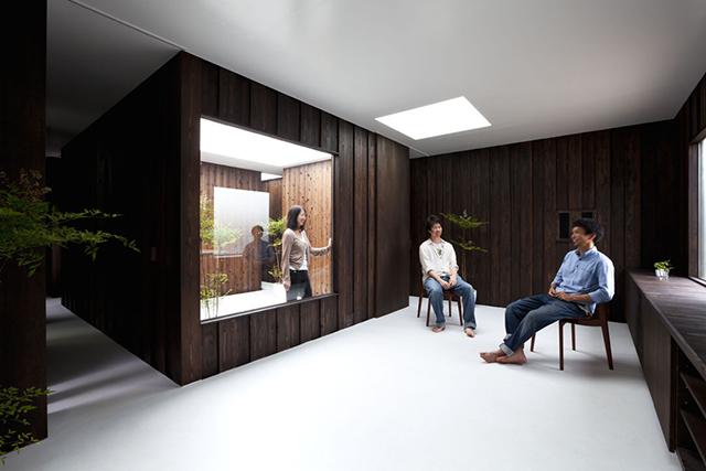 Boundary-House-Atelier-Tekuto-Japanese-Architecture-6.jpg
