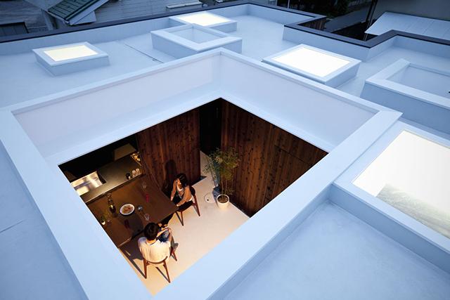Boundary-House-Atelier-Tekuto-Japanese-Architecture-5.jpg