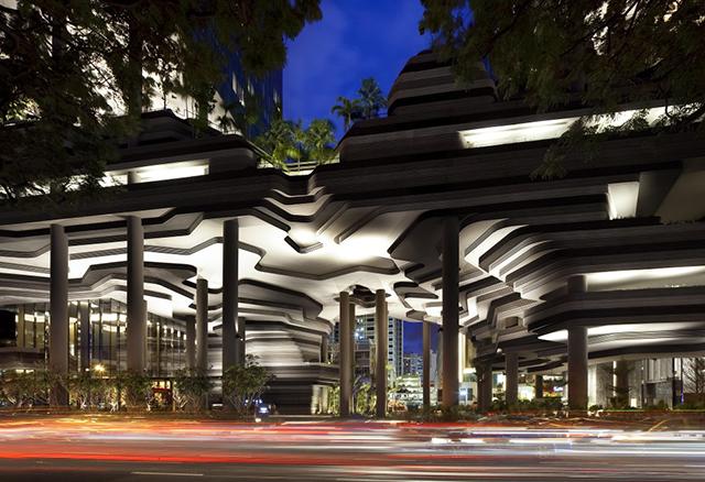 PARKROYAL-on-Pickering-Singapore-Travel-3.jpg