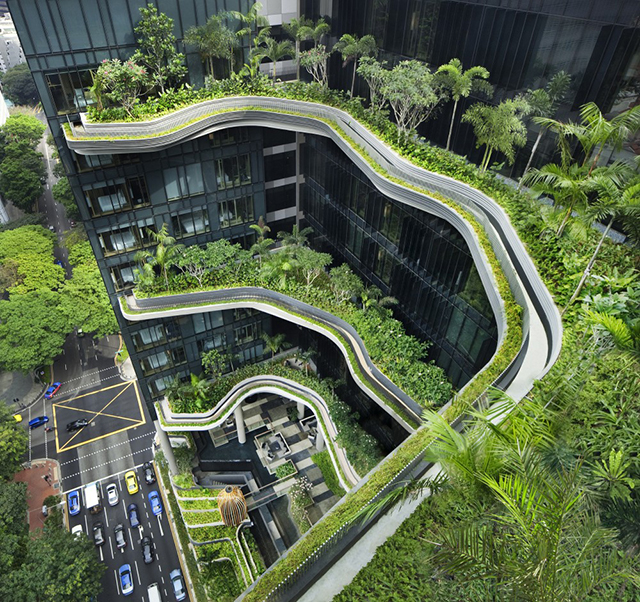PARKROYAL-on-Pickering-Singapore-Travel-1.jpg