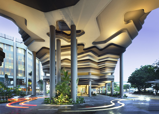 PARKROYAL-on-Pickering-Singapore-Travel-5.jpg