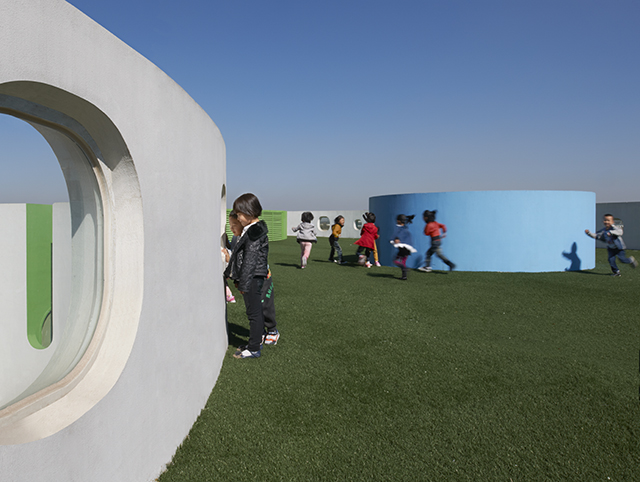 Loop-International-Kindergarten-School-By-Sako-Architects-2.jpg