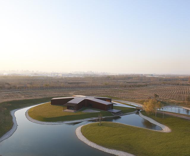 ASTERISK-Winery-Beijing-By-Sako-Architects-14.jpg