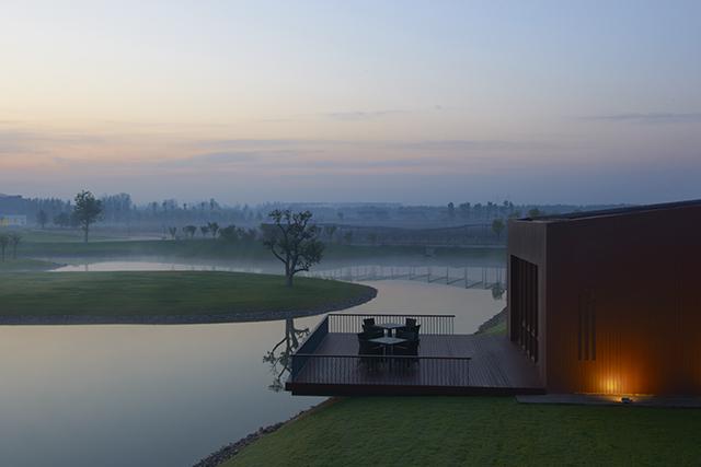 ASTERISK-Winery-Beijing-By-Sako-Architects-12.jpg