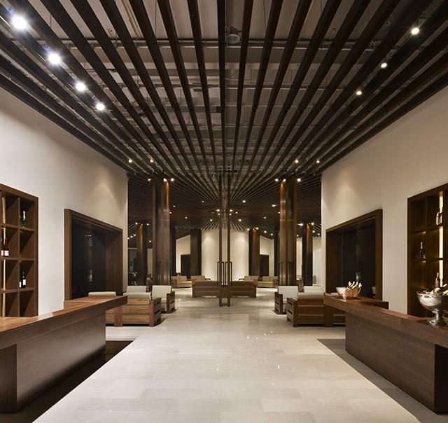 ASTERISK-Winery-Beijing-By-Sako-Architects-13.jpg