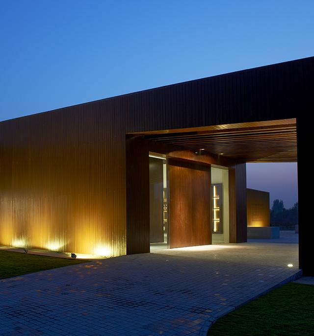 ASTERISK-Winery-Beijing-By-Sako-Architects-4.jpg
