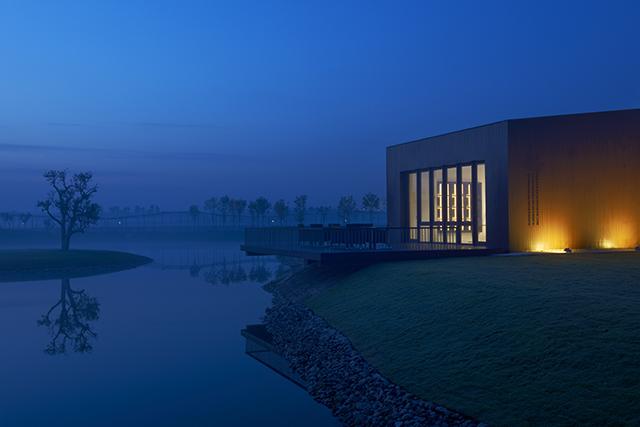 ASTERISK-Winery-Beijing-By-Sako-Architects-11.jpg