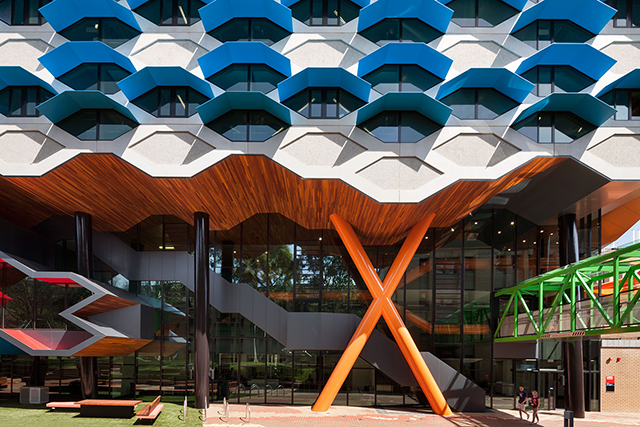 Lims-Latrobe-University-Molecular-Science-Building-By-Lyons-Architects-6.jpg