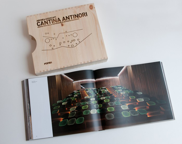 Cantina-Antinori-Winery-Graphics-By-Archea-Associati-Italy-5.jpg
