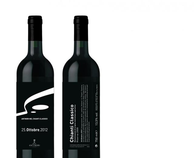 Cantina-Antinori-Winery-Graphics-By-Archea-Associati-Italy-10.jpg