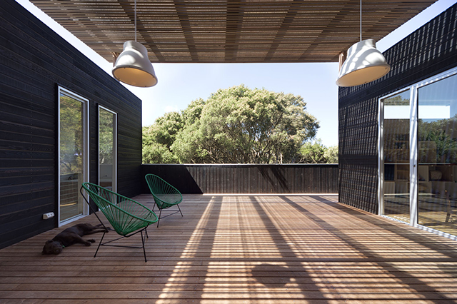 Blairgowrie-House-Wolveridge-Architects-5.jpg