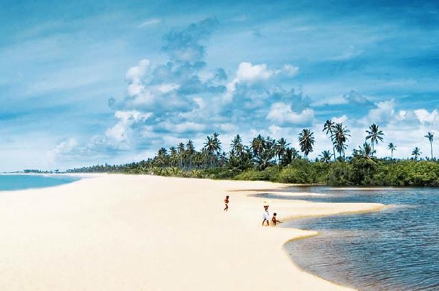 Tivoli-Ecoresidences-Praia-Do-Forte-Brazil-10.jpg