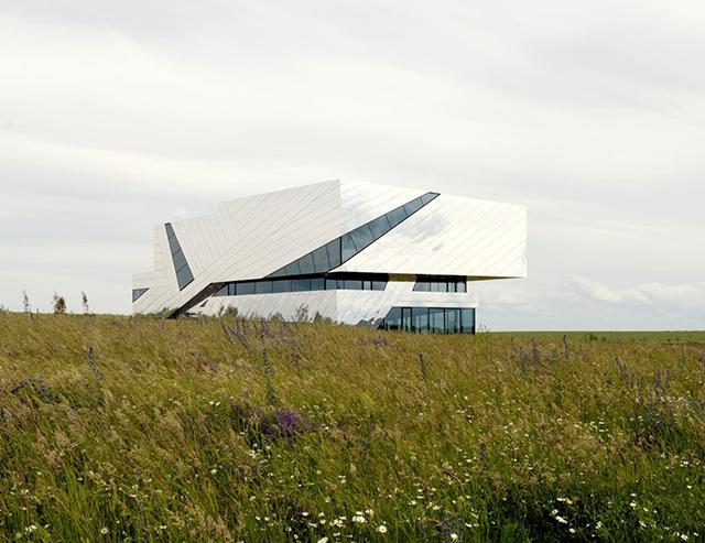 Palaon-Mirror-Building-Holzer-Kobler-Architekturen-2.jpg