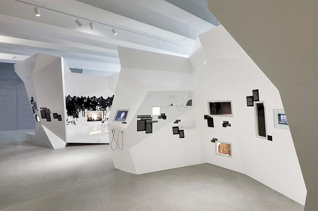 Palaon-Mirror-Building-Holzer-Kobler-Architekturen-6.jpg